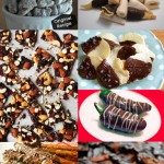 7 Chocolate-Covered Recipes You Have To Try