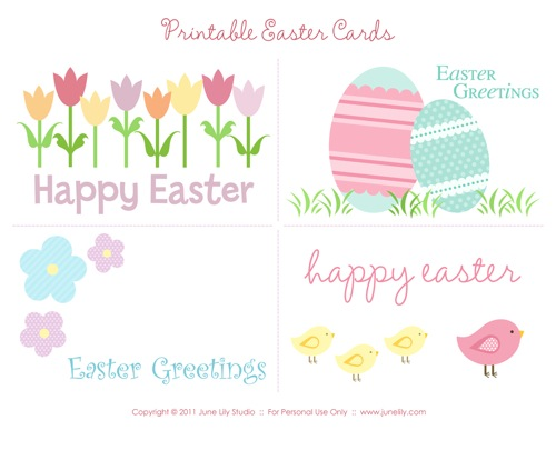 Exceptional Printable Easter Cards In Free Printable Religious Easter Cards