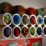 10 Ways To Organize Your Home With Cans