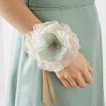 10 DIY Prom Or Wedding Corsages