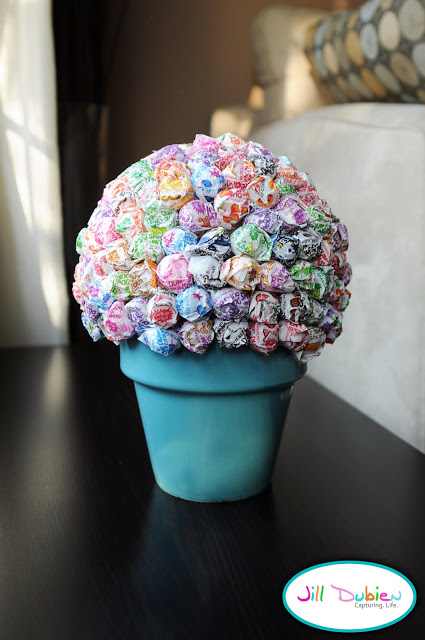 10 Great Gender Reveal Party Ideas Page 11 Of 11 The