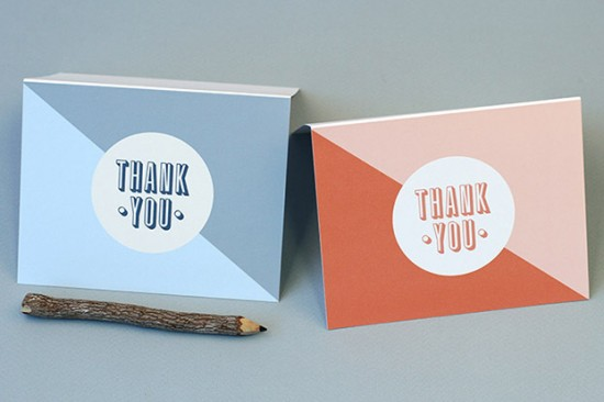 simplethankyoucards