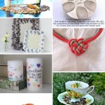 7 Last Minute DIY Christmas Gifts