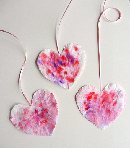 toddlers-heart-craft-for-kids--1