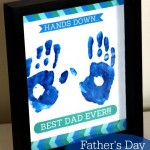7 DIY Father's Day Gift Ideas